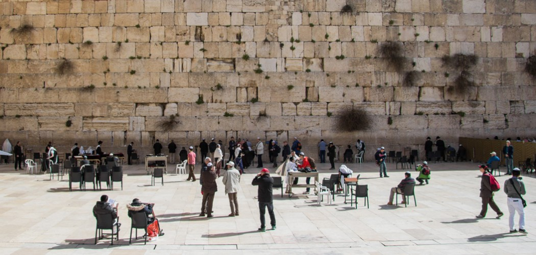 Jeruzalem-header-1050x500