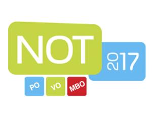 NOT2017-300x240