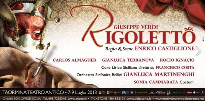 Rigoletto-655x323