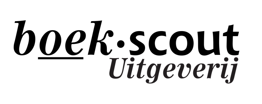boekscout_logo_uitgeverij