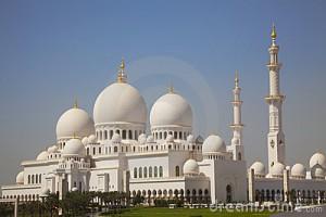 de-grote-moskee-van-zayed-van-de-sjeik-abu-dhabi-de-v-e-14582963