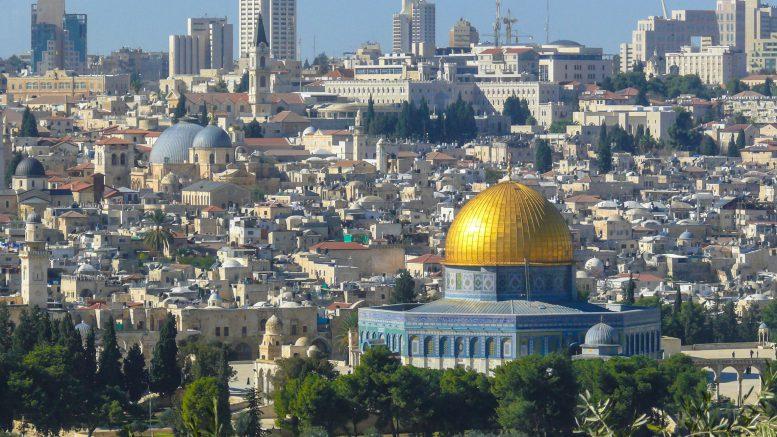 jerusalem-1326465-777x437