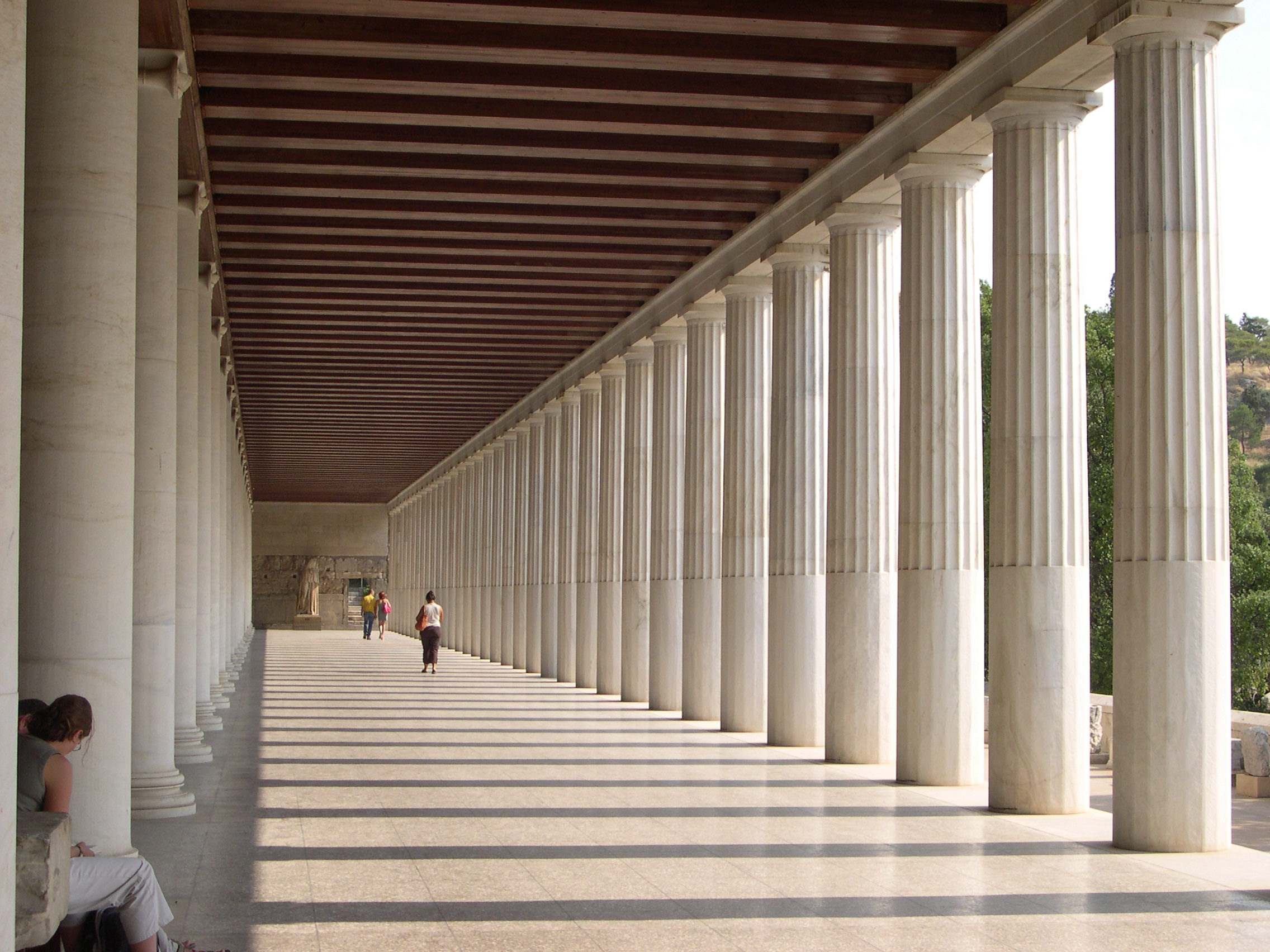 stoa_of_attalos_15_by_disney_stock