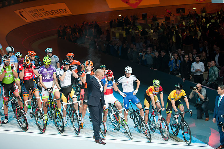 zesdaagse-rotterdam-5