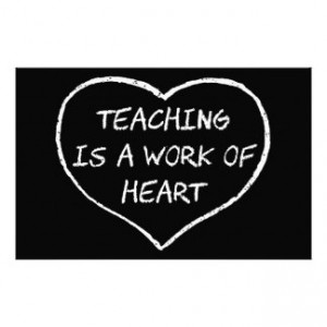 teaching_is_a_work_of_heart_custom_stationery-r22a7a9d35b4f4246955d7169d6438f45_vg6ke_8byvr_324