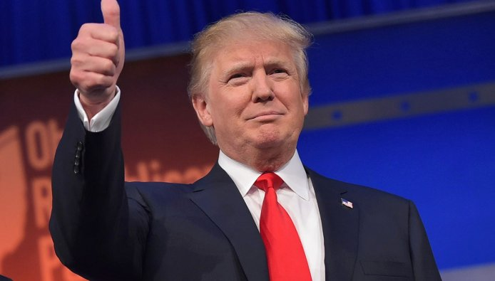 AFP_Trump